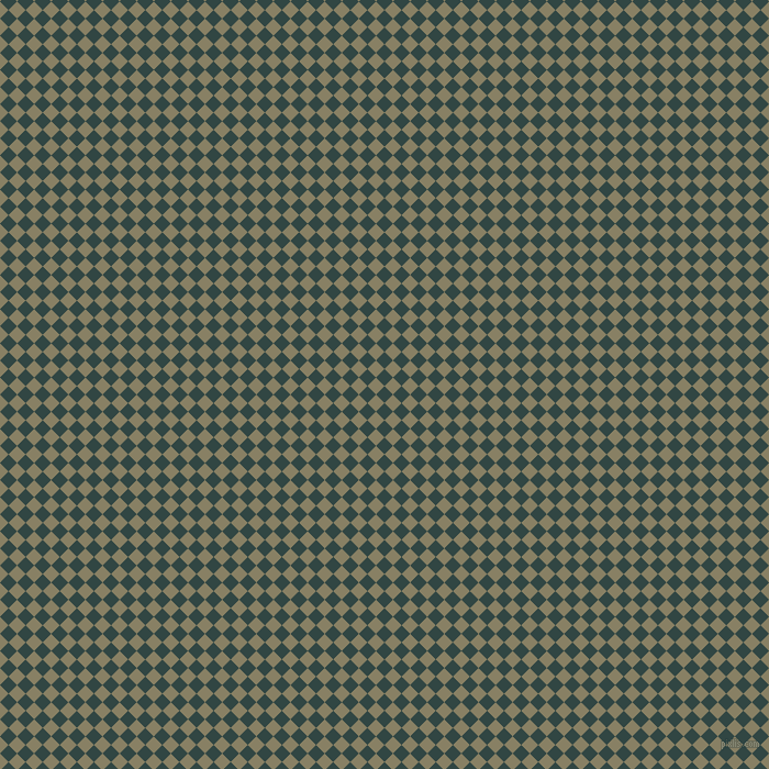 45/135 degree angle diagonal checkered chequered squares checker pattern checkers background, 11 pixel square size, , Firefly and Olive Haze checkers chequered checkered squares seamless tileable