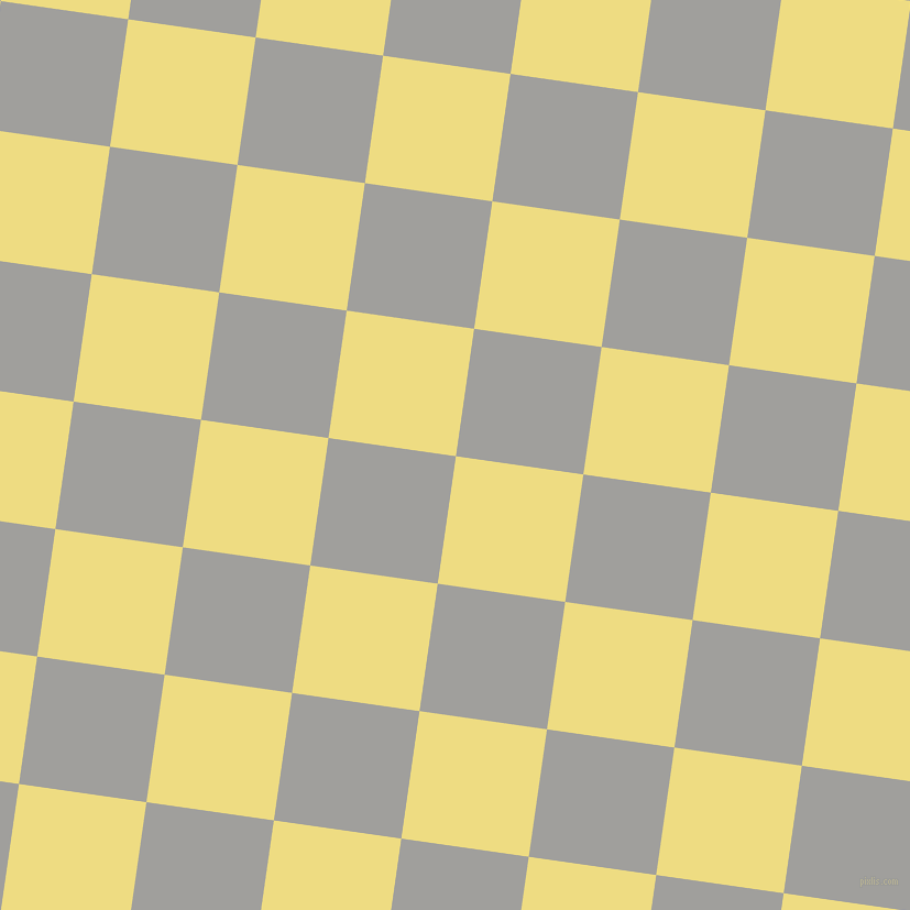 82/172 degree angle diagonal checkered chequered squares checker pattern checkers background, 117 pixel squares size, , Flax and Mountain Mist checkers chequered checkered squares seamless tileable