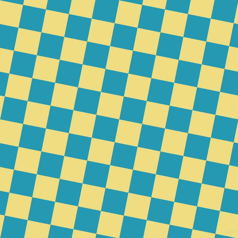 79/169 degree angle diagonal checkered chequered squares checker pattern checkers background, 78 pixel squares size, , Flax and Pelorous checkers chequered checkered squares seamless tileable