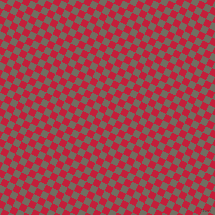 63/153 degree angle diagonal checkered chequered squares checker pattern checkers background, 23 pixel squares size, , Flint and Cardinal checkers chequered checkered squares seamless tileable