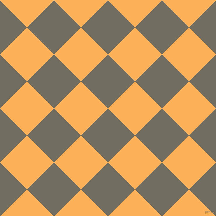 45/135 degree angle diagonal checkered chequered squares checker pattern checkers background, 131 pixel squares size, , Flint and Texas Rose checkers chequered checkered squares seamless tileable