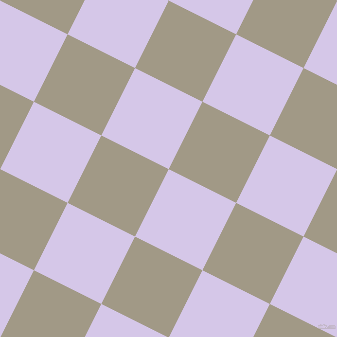 63/153 degree angle diagonal checkered chequered squares checker pattern checkers background, 155 pixel squares size, , Fog and Nomad checkers chequered checkered squares seamless tileable