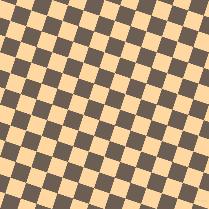 72/162 degree angle diagonal checkered chequered squares checker pattern checkers background, 57 pixel squares size, , Frangipani and Kabul checkers chequered checkered squares seamless tileable