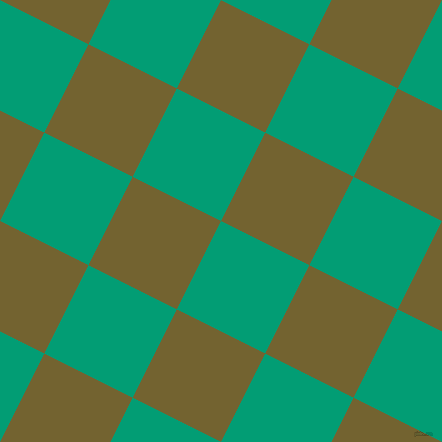 63/153 degree angle diagonal checkered chequered squares checker pattern checkers background, 194 pixel square size, , Free Speech Aquamarine and Himalaya checkers chequered checkered squares seamless tileable