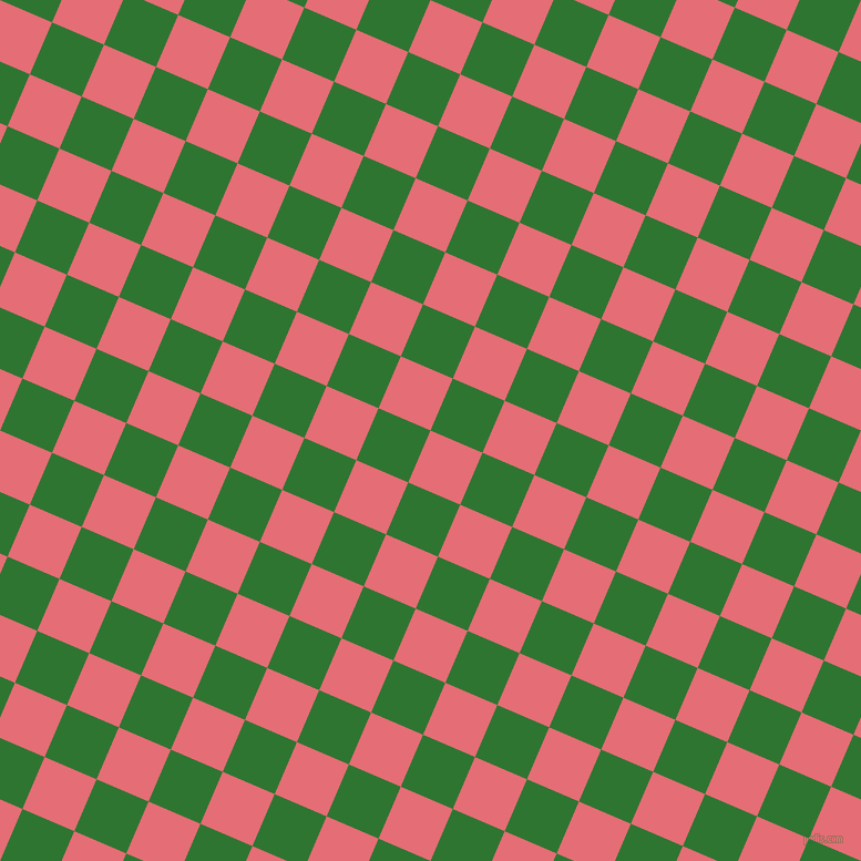 67/157 degree angle diagonal checkered chequered squares checker pattern checkers background, 51 pixel squares size, , Froly and Japanese Laurel checkers chequered checkered squares seamless tileable