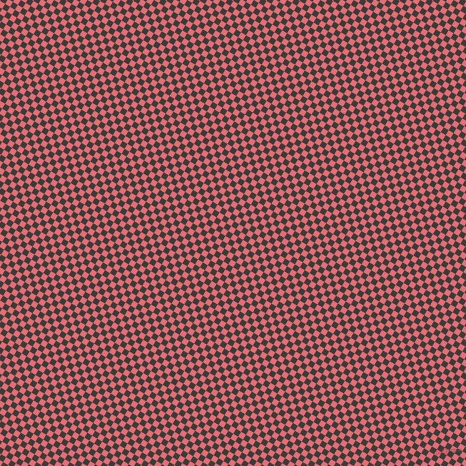 59/149 degree angle diagonal checkered chequered squares checker pattern checkers background, 8 pixel squares size, , Froly and Zeus checkers chequered checkered squares seamless tileable