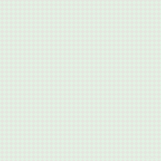 45/135 degree angle diagonal checkered chequered squares checker pattern checkers background, 11 pixel squares size, , Frosted Mint and Black Squeeze checkers chequered checkered squares seamless tileable