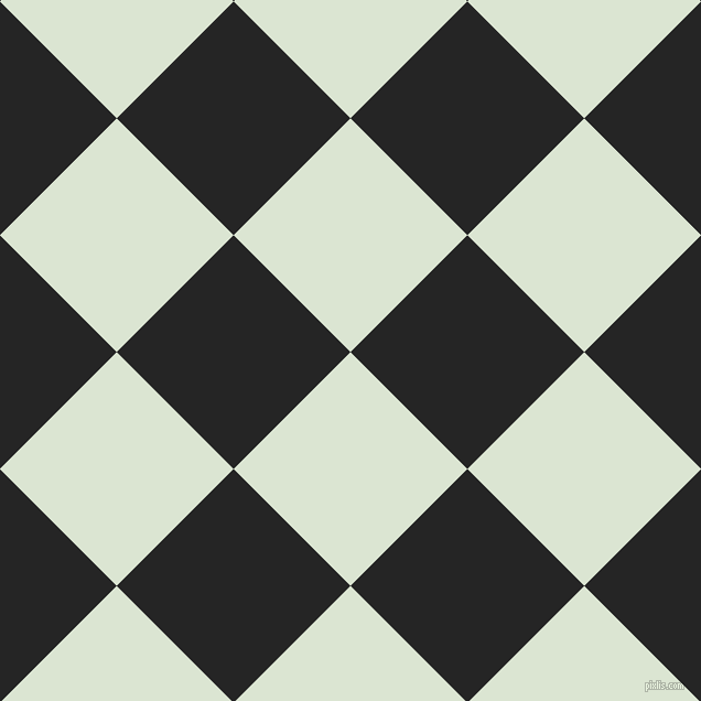 45/135 degree angle diagonal checkered chequered squares checker pattern checkers background, 150 pixel squares size, , Frostee and Nero checkers chequered checkered squares seamless tileable