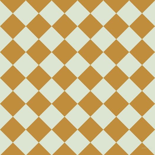 45/135 degree angle diagonal checkered chequered squares checker pattern checkers background, 62 pixel square size, , Frostee and Pizza checkers chequered checkered squares seamless tileable