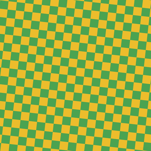 84/174 degree angle diagonal checkered chequered squares checker pattern checkers background, 28 pixel square size, , Fruit Salad and Bright Sun checkers chequered checkered squares seamless tileable