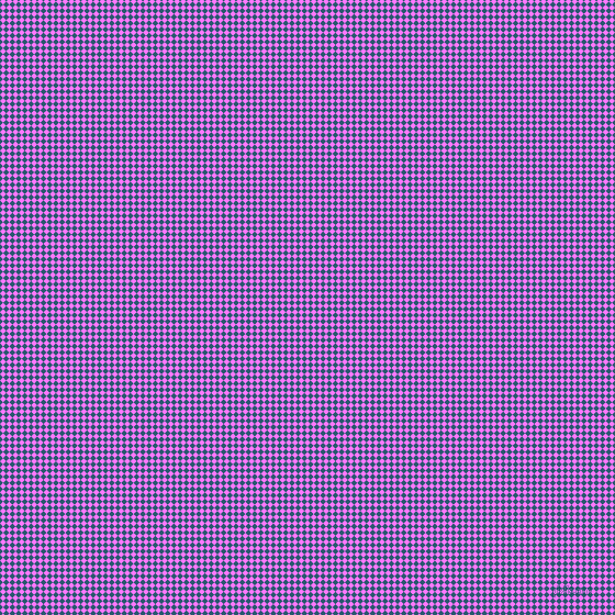 45/135 degree angle diagonal checkered chequered squares checker pattern checkers background, 4 pixel squares size, , Fuchsia Pink and Chathams Blue checkers chequered checkered squares seamless tileable