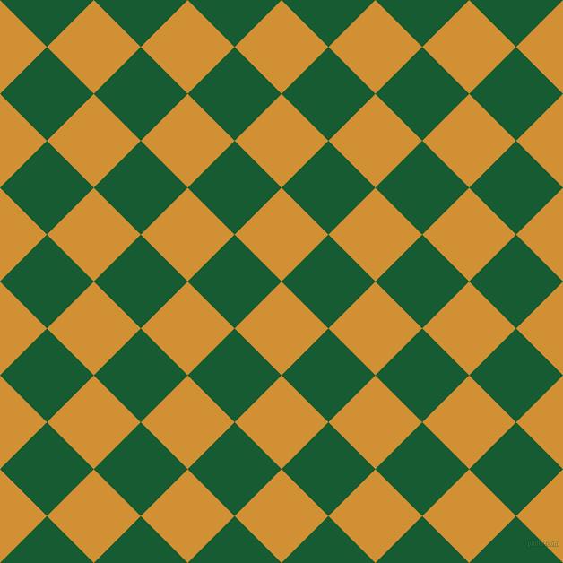 45/135 degree angle diagonal checkered chequered squares checker pattern checkers background, 74 pixel square size, , Fuel Yellow and Crusoe checkers chequered checkered squares seamless tileable