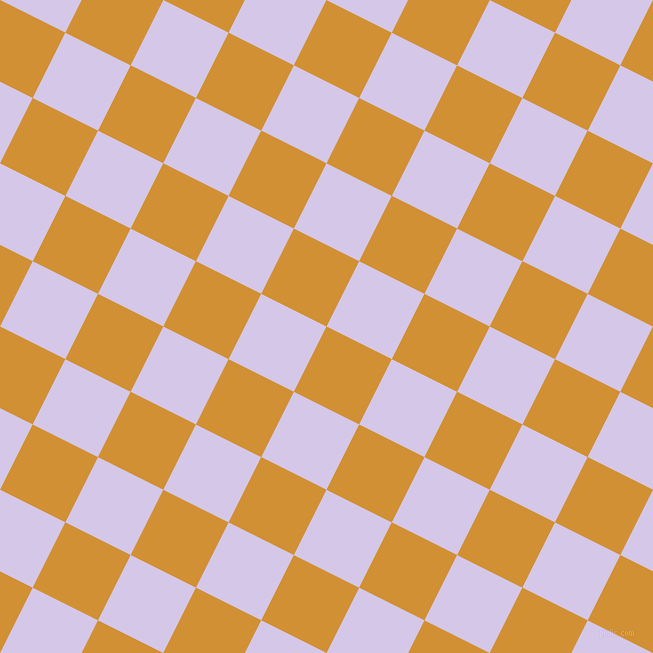 63/153 degree angle diagonal checkered chequered squares checker pattern checkers background, 73 pixel square size, , Fuel Yellow and Fog checkers chequered checkered squares seamless tileable