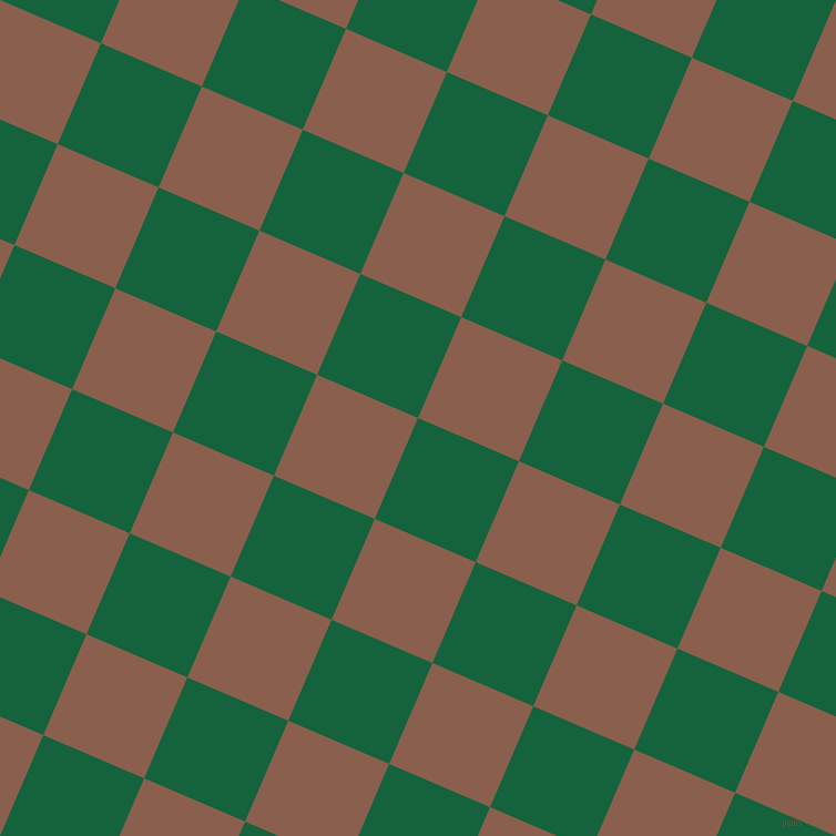 67/157 degree angle diagonal checkered chequered squares checker pattern checkers background, 99 pixel squares size, , Fun Green and Spicy Mix checkers chequered checkered squares seamless tileable