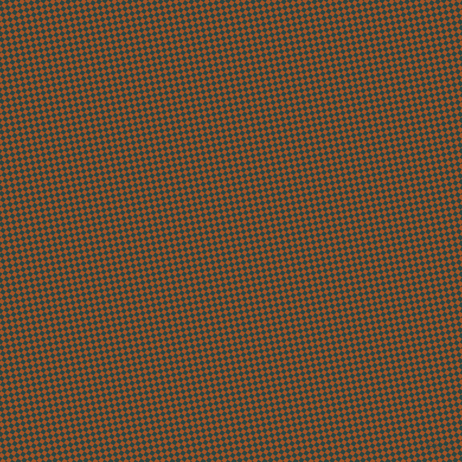 56/146 degree angle diagonal checkered chequered squares checker pattern checkers background, 6 pixel square size, , Gable Green and Rich Gold checkers chequered checkered squares seamless tileable