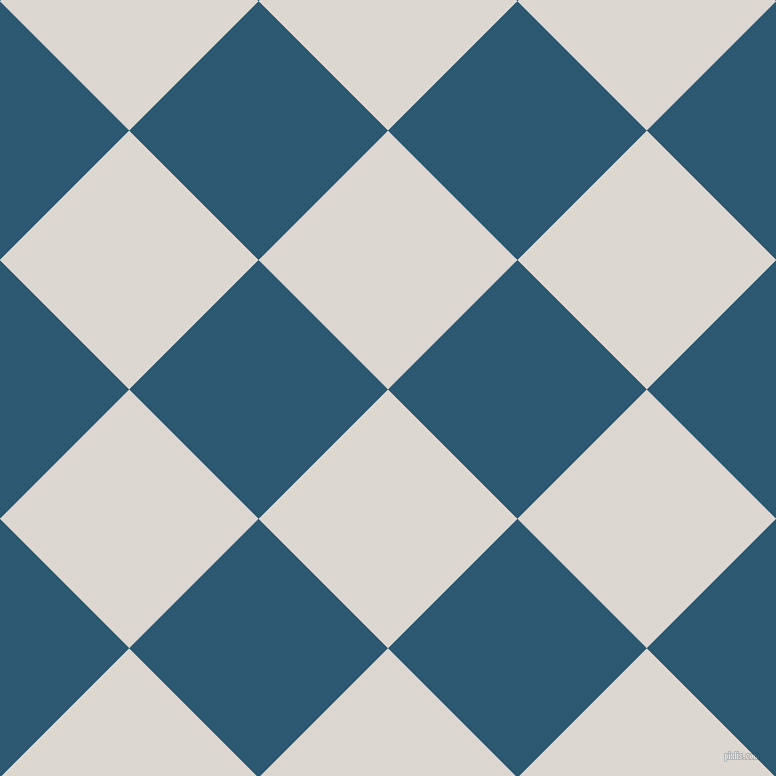 45/135 degree angle diagonal checkered chequered squares checker pattern checkers background, 183 pixel squares size, , Gallery and Chathams Blue checkers chequered checkered squares seamless tileable