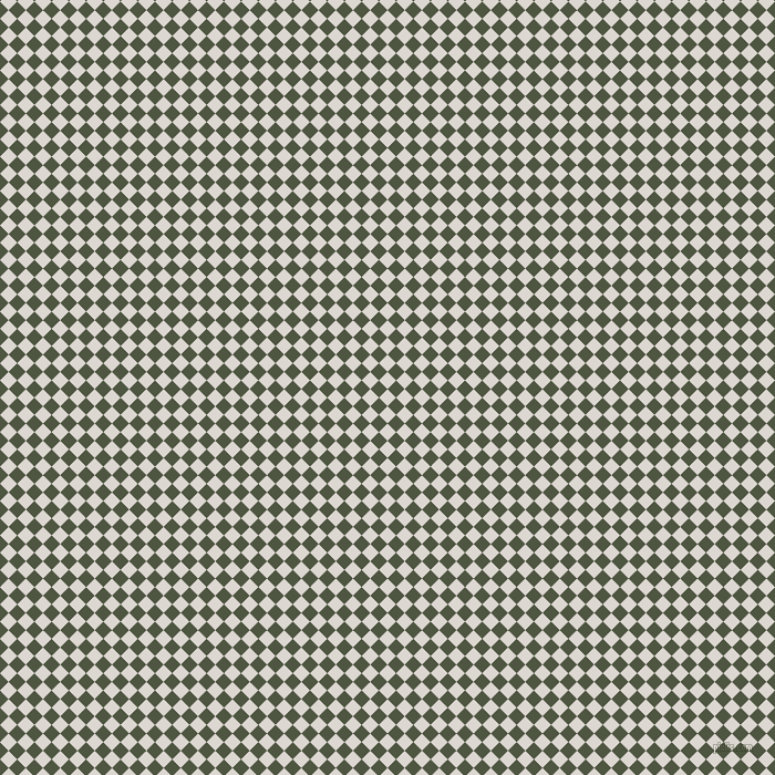 45/135 degree angle diagonal checkered chequered squares checker pattern checkers background, 11 pixel square size, , Gallery and Lunar Green checkers chequered checkered squares seamless tileable