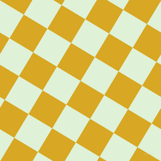 59/149 degree angle diagonal checkered chequered squares checker pattern checkers background, 92 pixel square size, , Galliano and Hint Of Green checkers chequered checkered squares seamless tileable