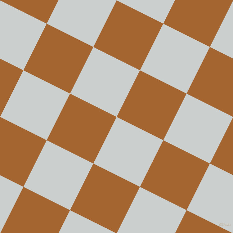 63/153 degree angle diagonal checkered chequered squares checker pattern checkers background, 168 pixel square size, , Geyser and Mai Tai checkers chequered checkered squares seamless tileable