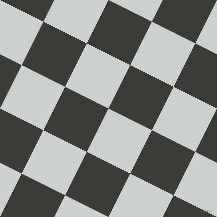 63/153 degree angle diagonal checkered chequered squares checker pattern checkers background, 165 pixel squares size, , Geyser and Zeus checkers chequered checkered squares seamless tileable