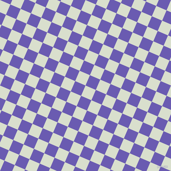 67/157 degree angle diagonal checkered chequered squares checker pattern checkers background, 38 pixel square size, , Gin and Blue Marguerite checkers chequered checkered squares seamless tileable