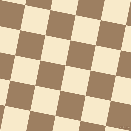79/169 degree angle diagonal checkered chequered squares checker pattern checkers background, 86 pixel square size, , Gin Fizz and Sorrell Brown checkers chequered checkered squares seamless tileable
