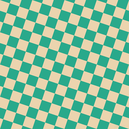72/162 degree angle diagonal checkered chequered squares checker pattern checkers background, 35 pixel square size, , Givry and Niagara checkers chequered checkered squares seamless tileable