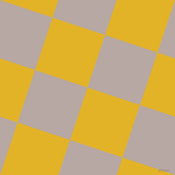 72/162 degree angle diagonal checkered chequered squares checker pattern checkers background, 183 pixel square size, , Gold Tips and Martini checkers chequered checkered squares seamless tileable