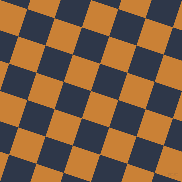 72/162 degree angle diagonal checkered chequered squares checker pattern checkers background, 101 pixel square size, , Golden Bell and Licorice checkers chequered checkered squares seamless tileable