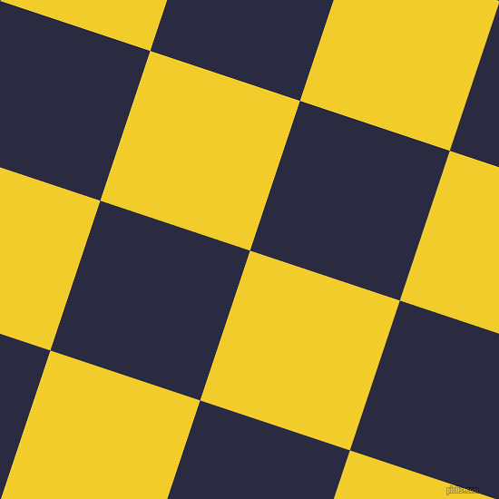 72/162 degree angle diagonal checkered chequered squares checker pattern checkers background, 174 pixel square size, , Golden Dream and Valhalla checkers chequered checkered squares seamless tileable