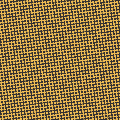 52/142 degree angle diagonal checkered chequered squares checker pattern checkers background, 9 pixel squares size, , Gondola and Ronchi checkers chequered checkered squares seamless tileable