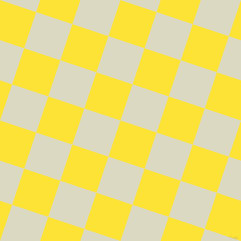 72/162 degree angle diagonal checkered chequered squares checker pattern checkers background, 125 pixel squares size, , Gorse and Loafer checkers chequered checkered squares seamless tileable