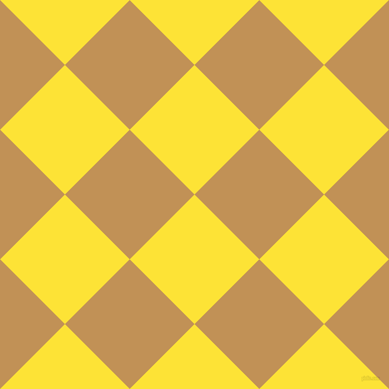 45/135 degree angle diagonal checkered chequered squares checker pattern checkers background, 180 pixel square size, , Gorse and Twine checkers chequered checkered squares seamless tileable