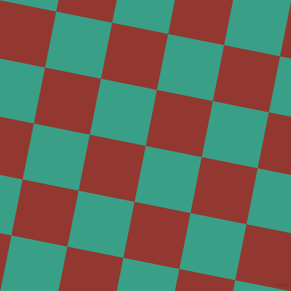 79/169 degree angle diagonal checkered chequered squares checker pattern checkers background, 182 pixel square size, , Gossamer and Thunderbird checkers chequered checkered squares seamless tileable