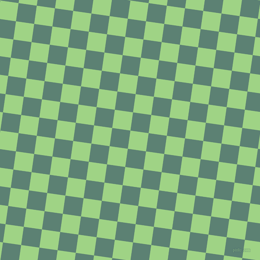 82/172 degree angle diagonal checkered chequered squares checker pattern checkers background, 37 pixel squares size, , Gossip and Cutty Sark checkers chequered checkered squares seamless tileable