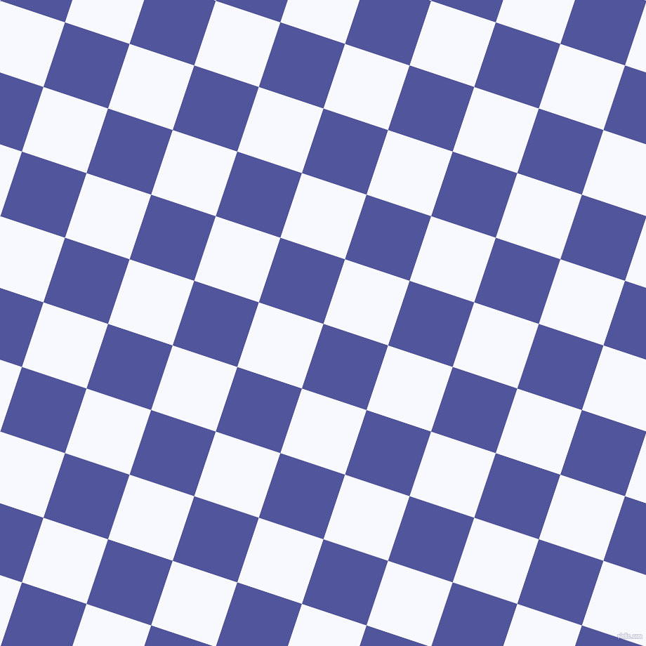 Governor Bay And Ghost White Checkers Chequered Checkered