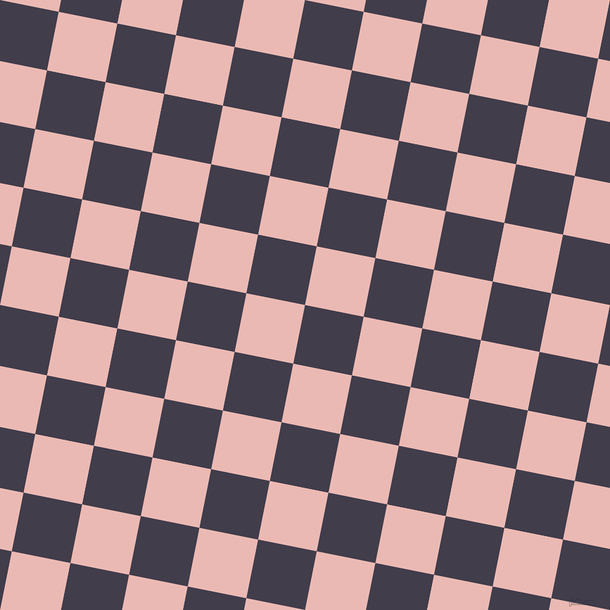 79/169 degree angle diagonal checkered chequered squares checker pattern checkers background, 85 pixel squares size, , Grape and Beauty Bush checkers chequered checkered squares seamless tileable