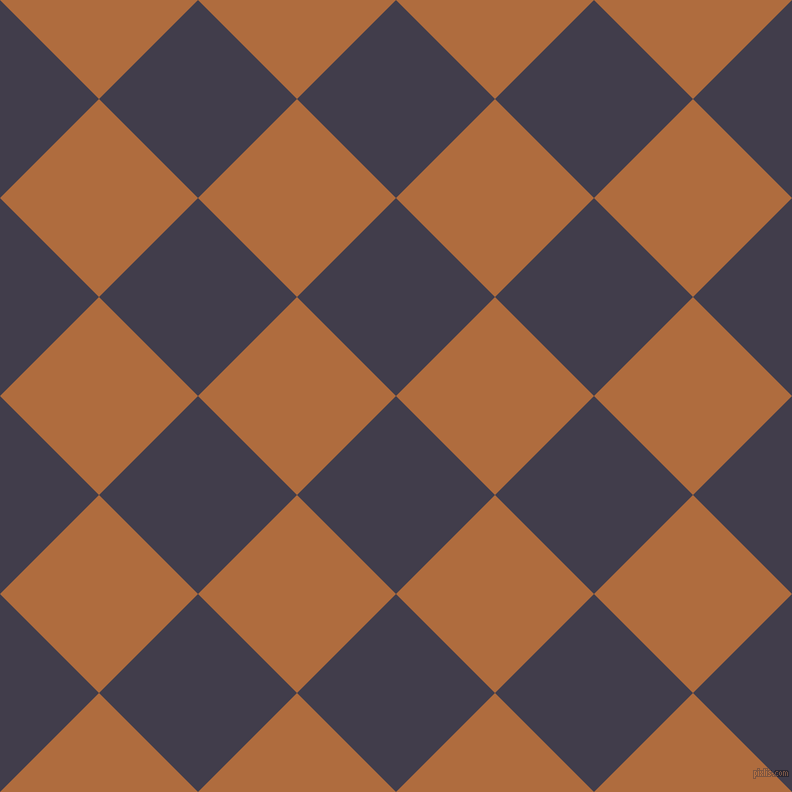 45/135 degree angle diagonal checkered chequered squares checker pattern checkers background, 140 pixel squares size, , Grape and Bourbon checkers chequered checkered squares seamless tileable