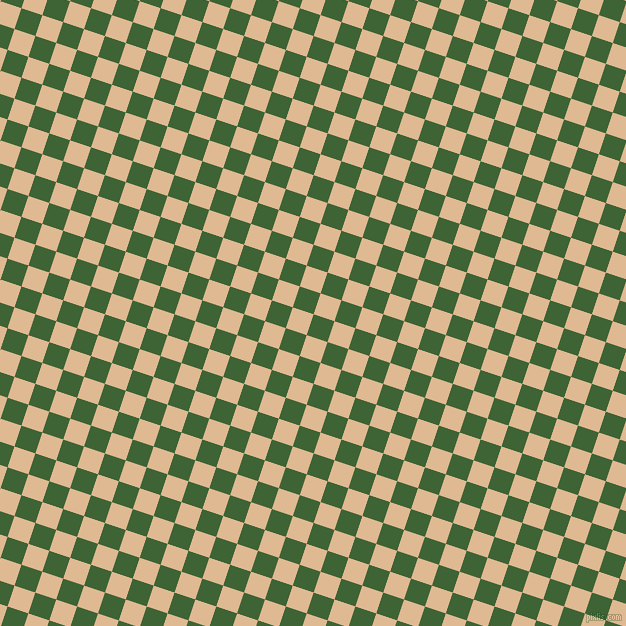 72/162 degree angle diagonal checkered chequered squares checker pattern checkers background, 22 pixel squares size, , Green House and Pancho checkers chequered checkered squares seamless tileable