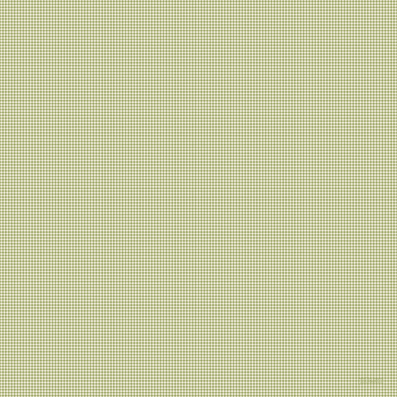 45/135 degree angle diagonal checkered chequered squares checker pattern checkers background, 3 pixel square size, , Green Smoke and Bianca checkers chequered checkered squares seamless tileable