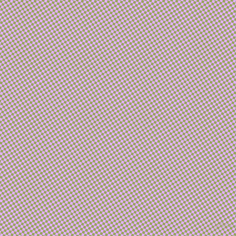 77/167 degree angle diagonal checkered chequered squares checker pattern checkers background, 5 pixel squares size, , Green Smoke and Mauve checkers chequered checkered squares seamless tileable