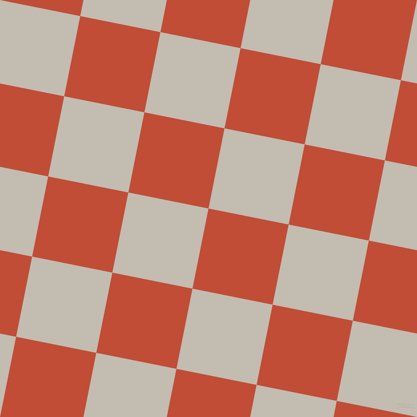 79/169 degree angle diagonal checkered chequered squares checker pattern checkers background, 168 pixel squares size, , Grenadier and Cloud checkers chequered checkered squares seamless tileable