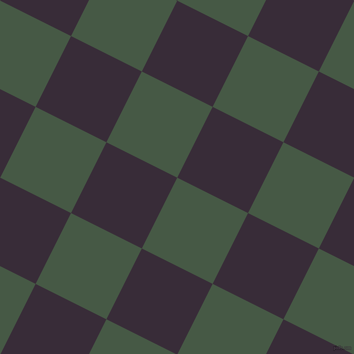 63/153 degree angle diagonal checkered chequered squares checker pattern checkers background, 157 pixel squares size, , Grey-Asparagus and Valentino checkers chequered checkered squares seamless tileable