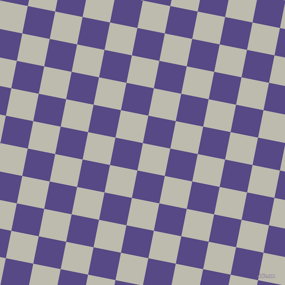 79/169 degree angle diagonal checkered chequered squares checker pattern checkers background, 56 pixel squares size, , Grey Nickel and Victoria checkers chequered checkered squares seamless tileable