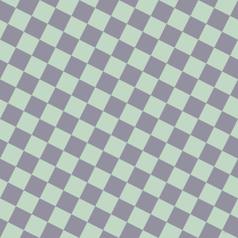 63/153 degree angle diagonal checkered chequered squares checker pattern checkers background, 62 pixel squares size, , Grey Suit and Edgewater checkers chequered checkered squares seamless tileable