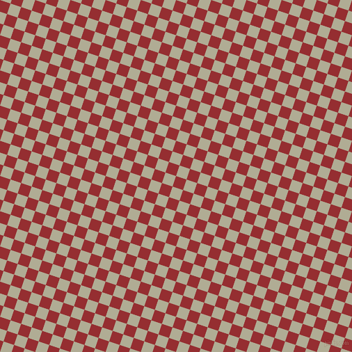 72/162 degree angle diagonal checkered chequered squares checker pattern checkers background, 16 pixel squares size, , Guardsman Red and Eagle checkers chequered checkered squares seamless tileable