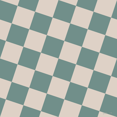 72/162 degree angle diagonal checkered chequered squares checker pattern checkers background, 70 pixel squares size, , Gumbo and Pearl Bush checkers chequered checkered squares seamless tileable