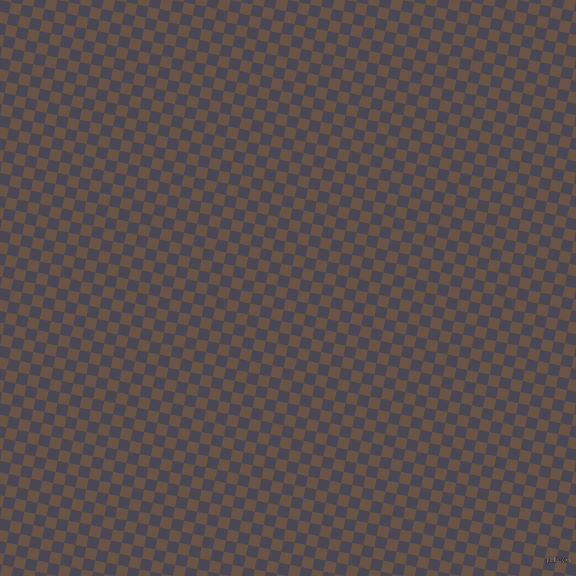 79/169 degree angle diagonal checkered chequered squares checker pattern checkers background, 16 pixel squares size, , Gun Powder and Quincy checkers chequered checkered squares seamless tileable