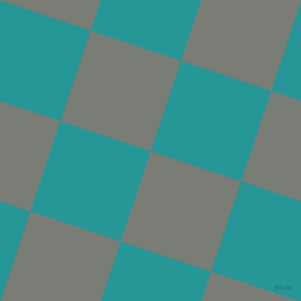 72/162 degree angle diagonal checkered chequered squares checker pattern checkers background, 192 pixel square size, , Gunsmoke and Java checkers chequered checkered squares seamless tileable