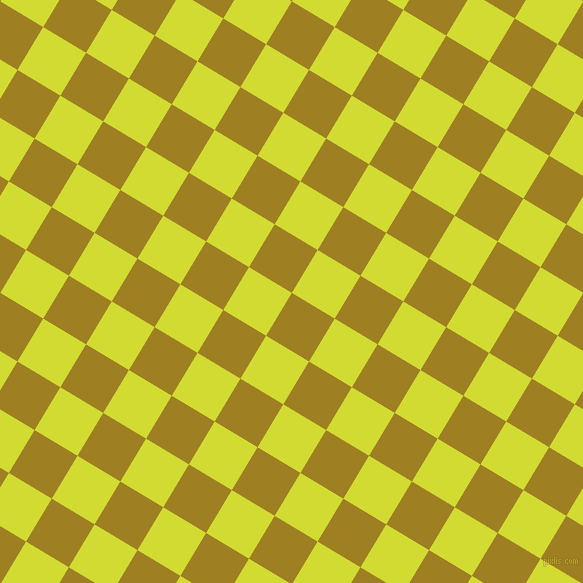 59/149 degree angle diagonal checkered chequered squares checker pattern checkers background, 50 pixel square size, , Hacienda and Bitter Lemon checkers chequered checkered squares seamless tileable